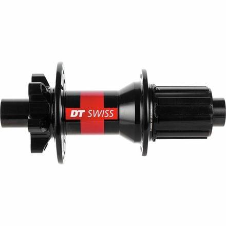 DT Swiss 240S 12x142mm 6-Bolt Hub