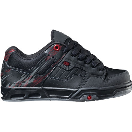 DVS Enduro Heir Shoe - Men's