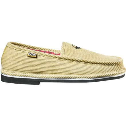 DVS Francisco Slipper - Men's