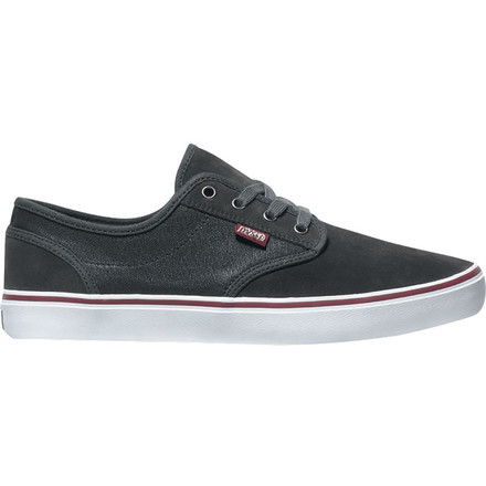 DVS Rico CT Skate Shoe - Men's
