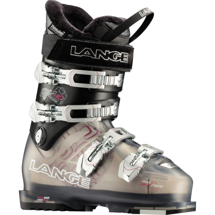 Shop for Lange Exclusive RX 90 Ski Boot - Women's