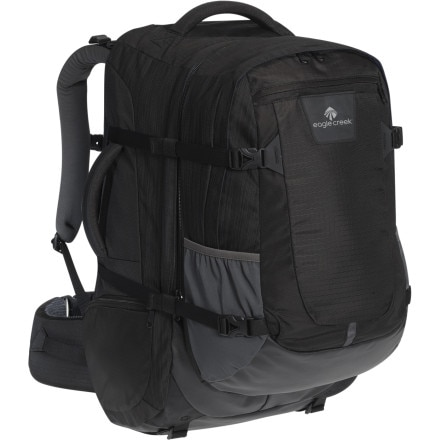 Eagle Creek Rincon 65L Travel Backpack - 2850cu in