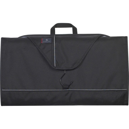 Shop for Eagle Creek Pack-It Garment Sleeve