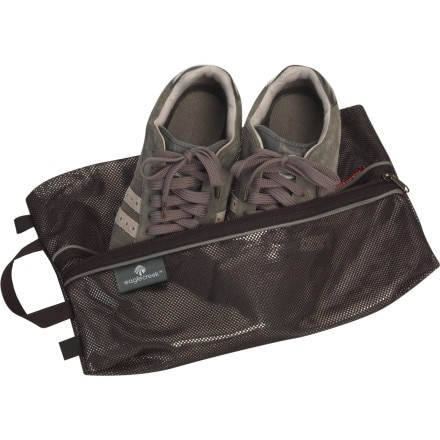 Shop for Eagle Creek Pack-It Shoe Sac