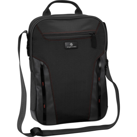 Eagle Creek Taylor Tablet Bag - 425cu in