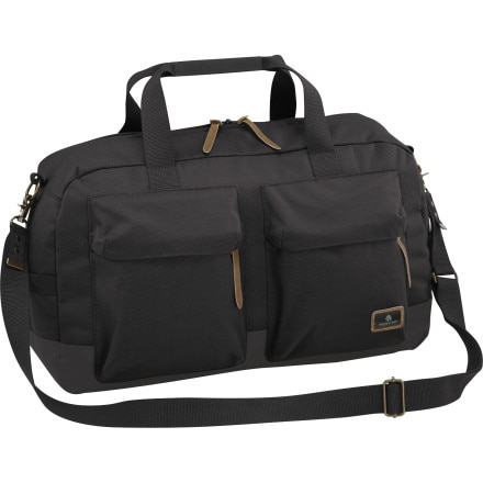 Eagle Creek Heritage Weekender Bag - 2135cu in