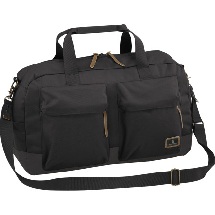 Eagle Creek Heritage Weekender Bag