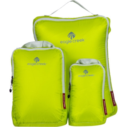 Shop for Eagle Creek Pack-It Specter Cube Set