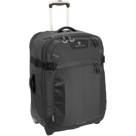 Eagle Creek Tarmac 25 Rolling Gear Bag