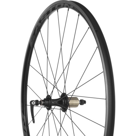 Easton EA70 Road Wheel - Clincher