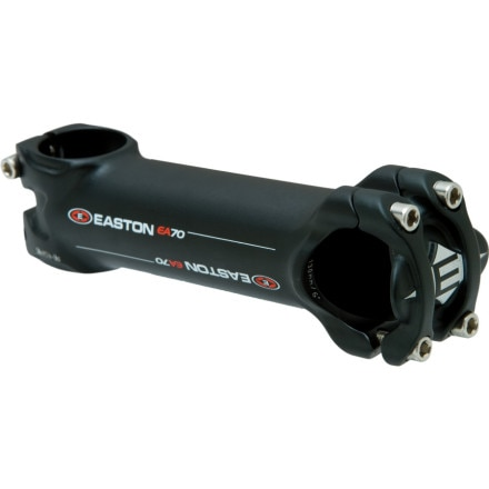 Shop for Easton EA70 Stem