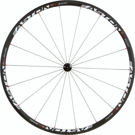 Easton EC90 SLX Wheel - Tubular - 2012