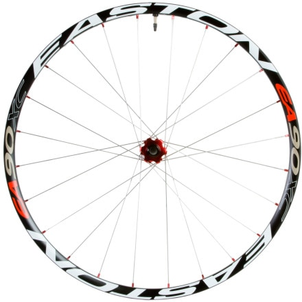 Easton EA90 XC Wheel - 2012