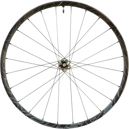 Shop for Easton Haven Carbon Wheel - 26in