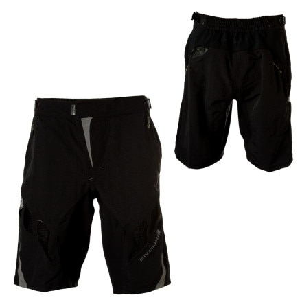 Endura Burner Shorts