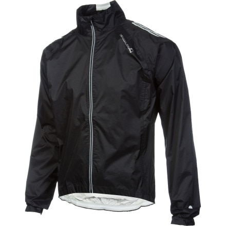 Endura Photon Jacket - Men's