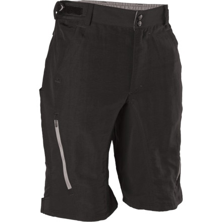 Endura Singletrack II Shorts