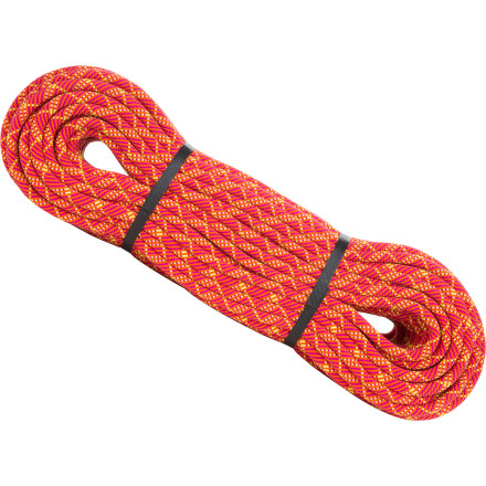 Edelweiss Sharp ARC Climbing Rope - 10.5mm