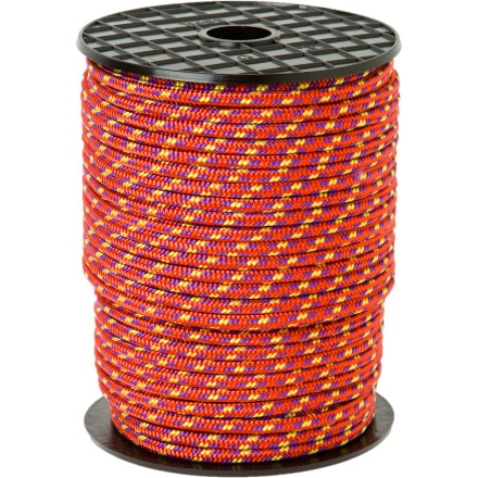 Edelweiss Edel 5mm x 60m Cord