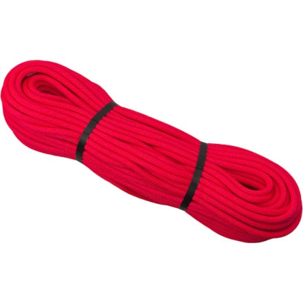 Edelweiss Performance 9.2mm EverDry Rope