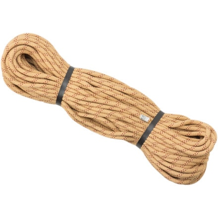 Edelweiss Helium 7.9mm SuperEverDry Rope