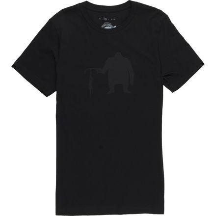 Endurance Conspiracy Clyde T-Shirt - Short-Sleeve - Men's