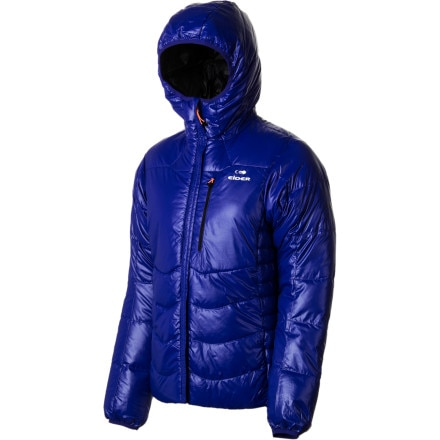 photo: Eider Women's Olan Jacket
