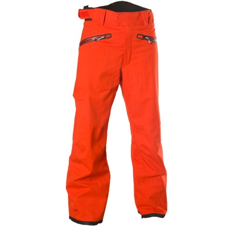 photo: Eider Meiji Pant snowsport pant