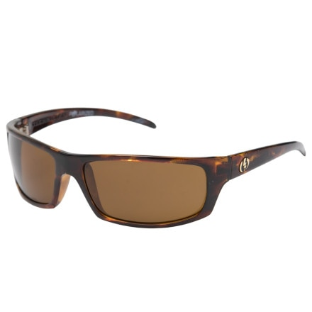 Electric Technician Sunglasses - Polarized