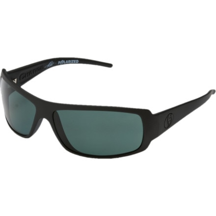 Electric Charge Sunglasses - Polarized