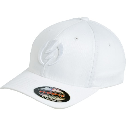 Electric Pro Volt Fitted Hat