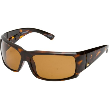 Electric HOY INC Sunglasses - Polarized