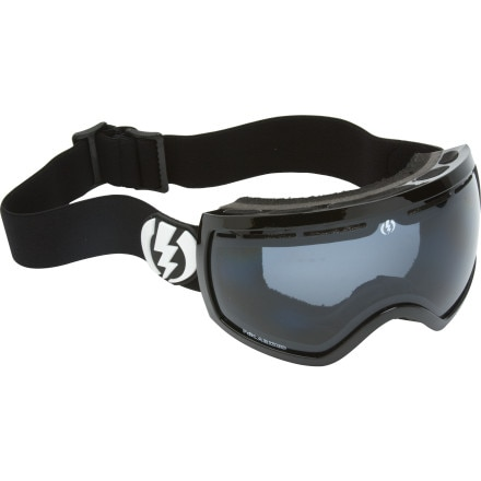 Electric EG2.5 Goggle - Polarized