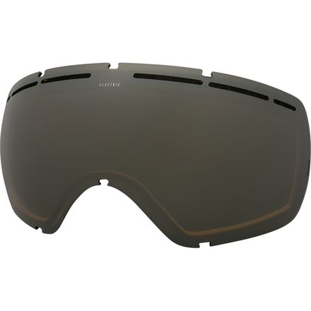 Electric EG2.5 Goggle Replacement Lens