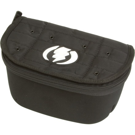 photo: Electric Single Goggle Case