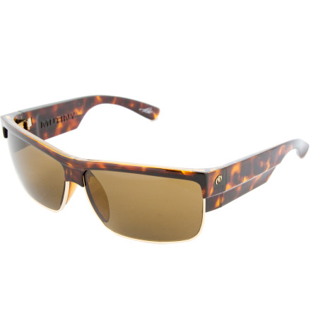 Electric Mutiny Sunglasses