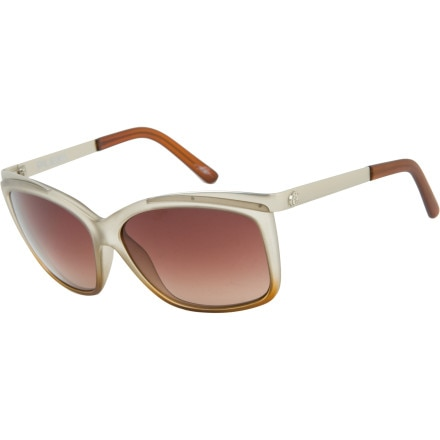 Electric Plexi Sunglasses-Women's