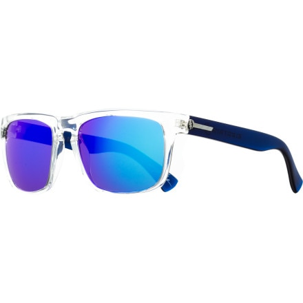 Shop for Electric Knoxville Sunglasses