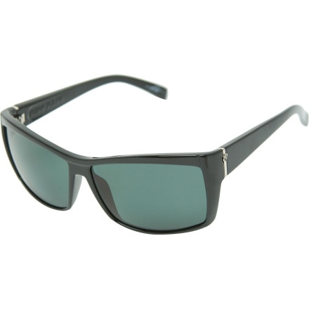 Electric Riff Raff Sunglasses - Polarized