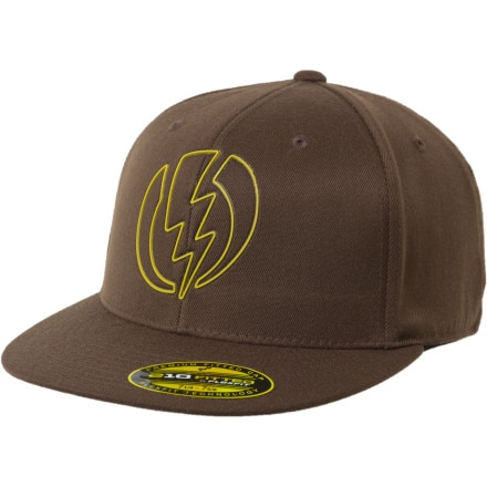 Electric Welded Hat