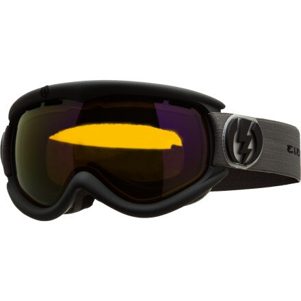 Electric EG1s Goggle