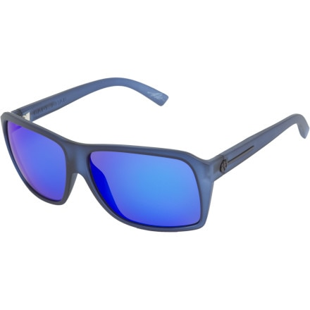 Electric Captain Ahab Sunglasses