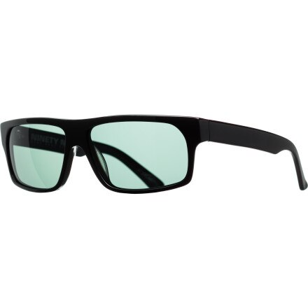 Electric Ninety Nine Sunglasses - Loveless Collection