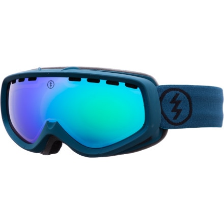 Electric EGK Goggles - Kids'
