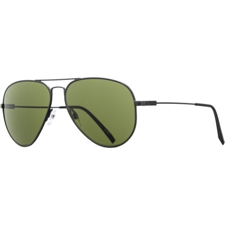 Electric AV.1 Sunglasses