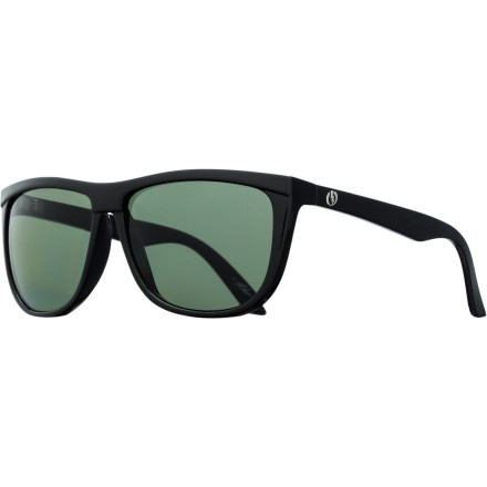 Electric Tonette Sunglasses - Polarized