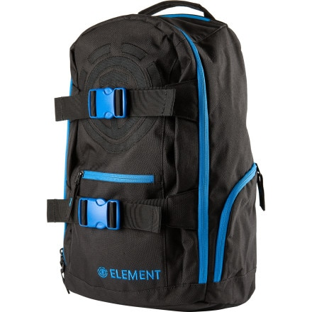 Element Mohave Duo Skate Pack
