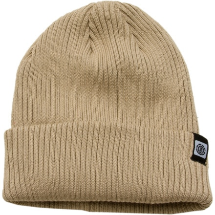 Element Noggin Beanie