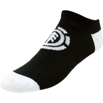 Shop for Element Rundown Sock