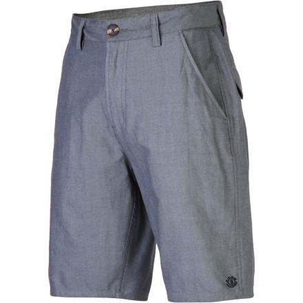 Element Dankirk Short - Men's